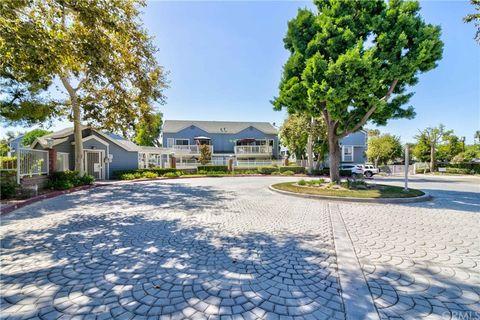 Swell Norwalk Ca Recently Sold Homes Realtor Com Download Free Architecture Designs Lukepmadebymaigaardcom