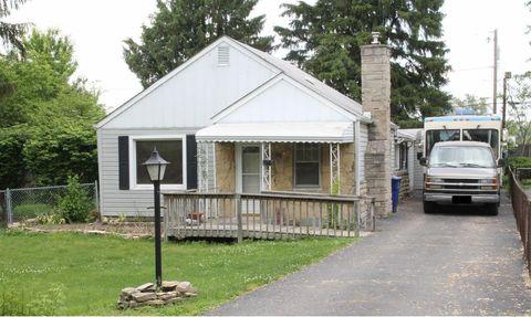 house trailers for sale 43207 6 6 punchchris de u2022 rh 6 6 punchchris de