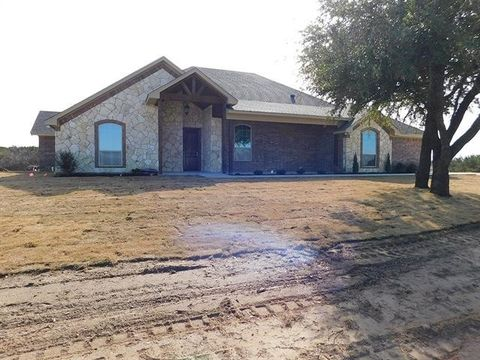 Photo of 9875 County Road 179, Stephenville, TX 76401