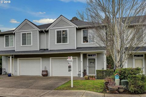 18374 Se Trolley Ln, Milwaukie, OR 97267