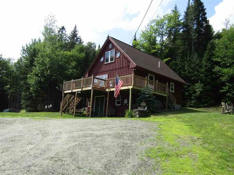 Pittsburg, NH Real Estate - Pittsburg Homes for Sale - realtor com®
