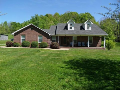 Photo of 2885 Pickens Rd, Lynnville, TN 38472