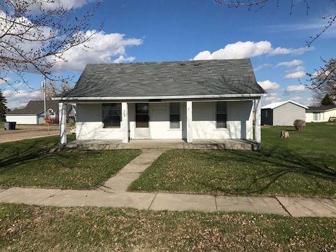 Photo of 202 S Park St, Bassett, NE 68714
