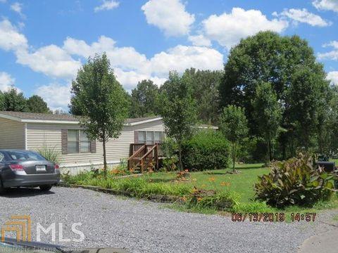 Cohutta, GA Mobile & Manufactured Homes for Sale - realtor com®