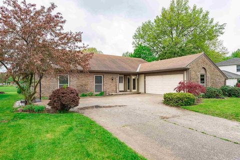 Amazing Brookmill Tenants Fort Wayne In Real Estate Homes For Home Interior And Landscaping Palasignezvosmurscom