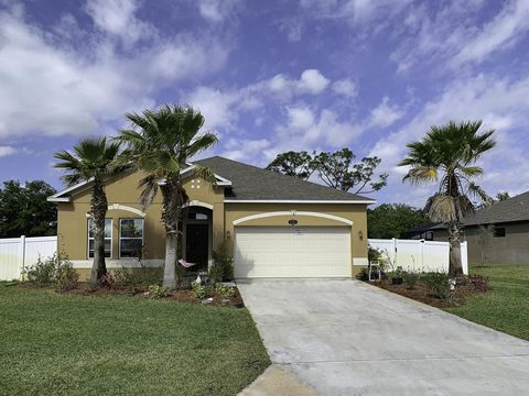 Swell Ashley Lakes North Vero Beach Fl Real Estate Homes For Download Free Architecture Designs Rallybritishbridgeorg
