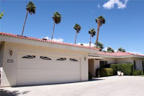 Photo of 73920 White Stone Ln, Palm Desert, CA 92260