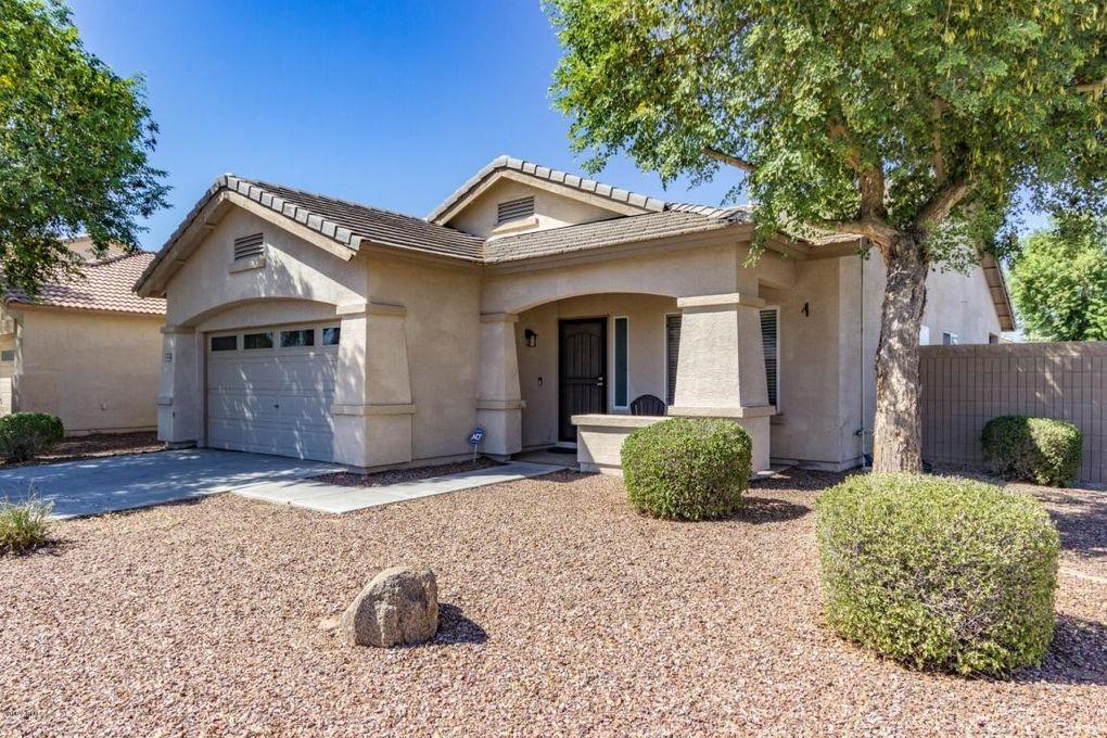 11606 W Adams St, Avondale, AZ 85323