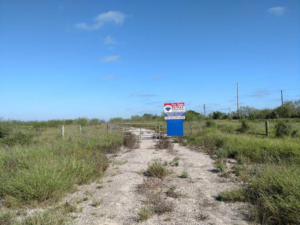 Freer Texas Map%0A        Tx     Tx    Freer  TX