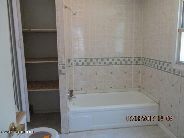 Bathroom Remodel Jefferson City Mo Page Healthydetroiter Com