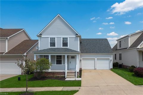44105 real estate homes for sale realtor com rh realtor com