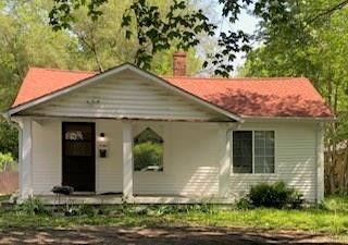 46218 real estate homes for sale realtor com rh realtor com