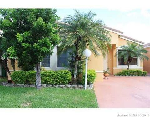 Photo of 16541 Sw 97th Ter, Miami, FL 33196