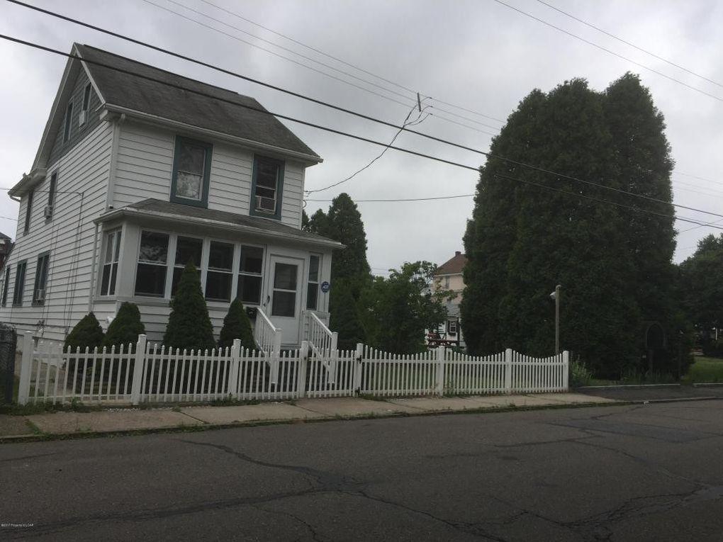 Singles in hazleton pennsylvania Living In Hazleton, PA - HomeSnacks