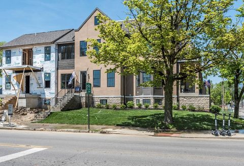 Photo of 1080 Bryden Rd Unit 7, Columbus, OH 43205