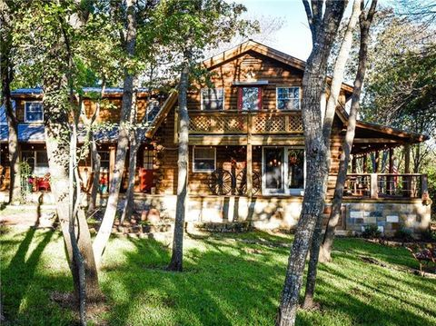 Photo of 2500 Azle Hwy, Weatherford, TX 76085
