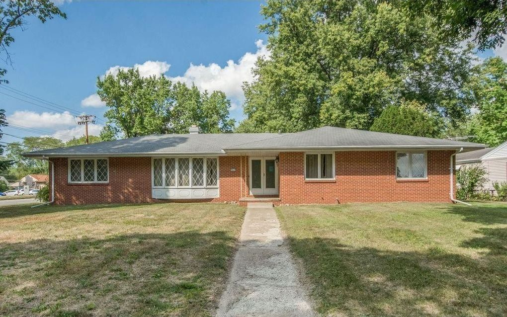 2635 hubbell ave des moines ia 50317 realtor 2635 hubbell ave des moines ia 50317 malvernweather Gallery
