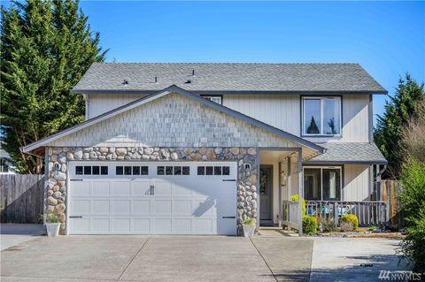 Vancouver Wa Real Estate Vancouver Homes For Sale