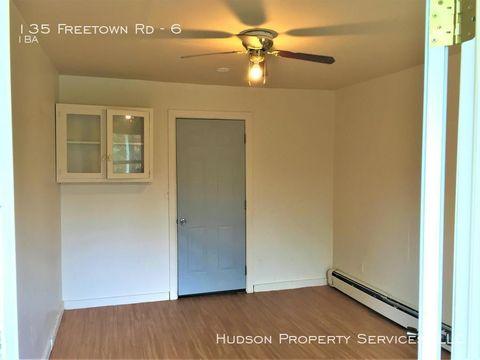 Photo of 135 Freetown Rd Unit 6, Plattekill, NY 12568