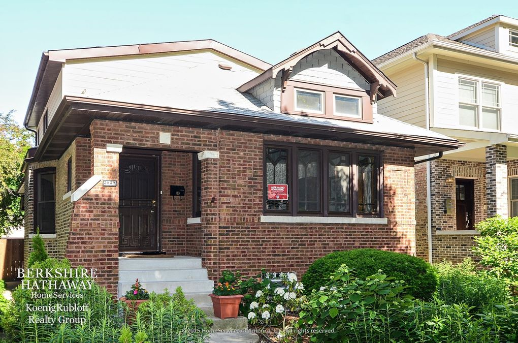 5957 N Hermitage Ave Chicago, IL 60660