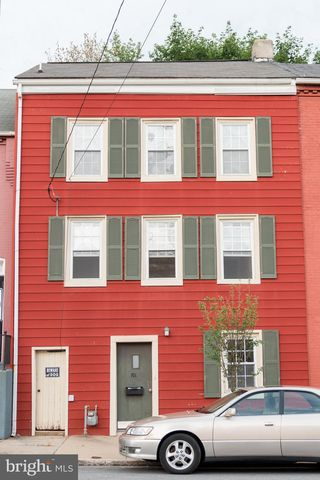 Photo of 701 S Queen St, Lancaster, PA 17603
