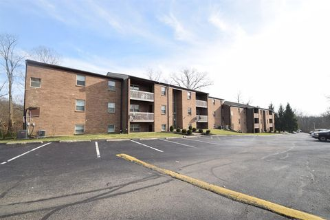 Milford oh apartments for rent - One bedroom apartments in milford ohio ...