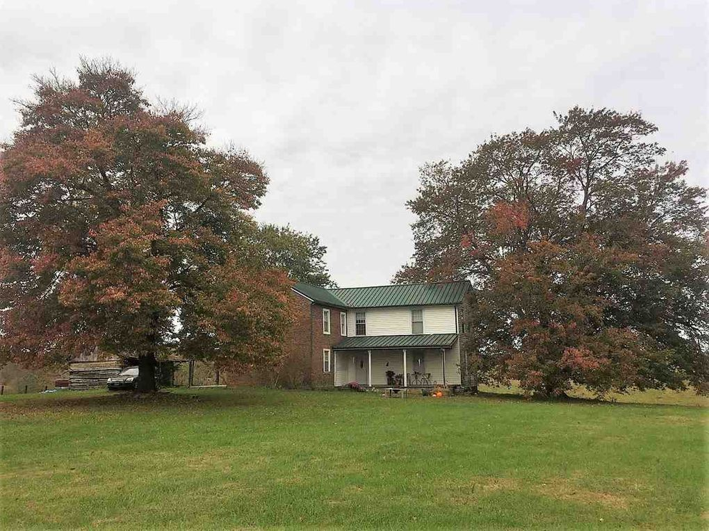 1395 Harrisburg Rd Bidwell Oh 45614 Land For Sale And Real Estate Listing Realtor Com