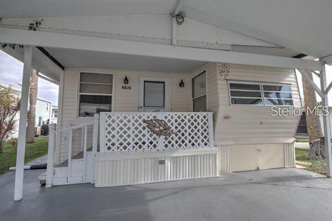 Photo of 6616 Se 51st St, Okeechobee, FL 34974