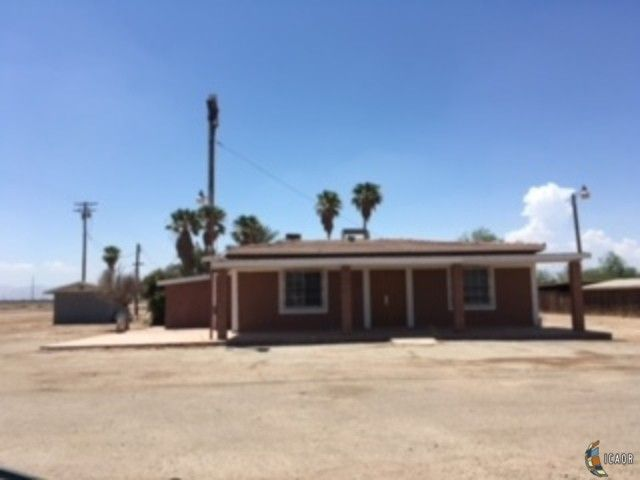 1201 w us highway 98 calexico ca 92231 home for sale and real estate listing