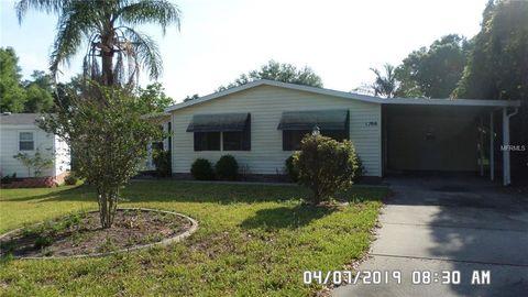Photo of 1766 Hilton Head Blvd, Lady Lake, FL 32159