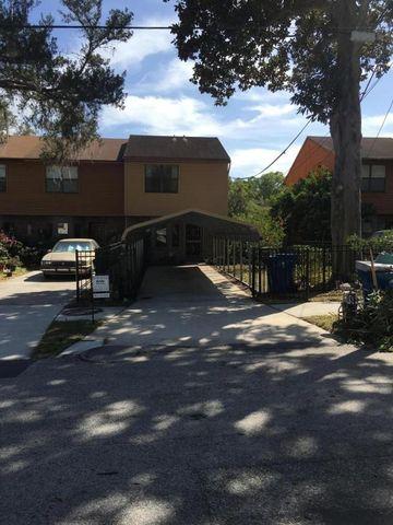 5728 Ansley St Apt 1  Jacksonville  FL 32211. Jacksonville  FL 2 Bedroom Homes for Sale   realtor com