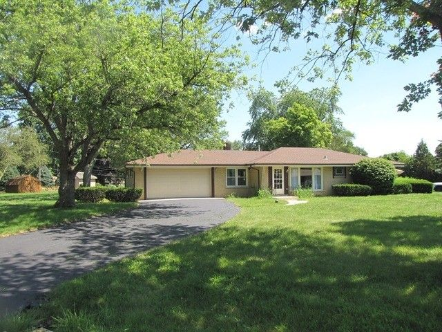 Apartments For Rent In Tinley Park