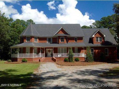 Homes For Sale near D H Conley High School - Greenville, NC