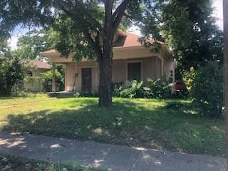 Photo of 3825 Munger Ave, Dallas, TX 75204