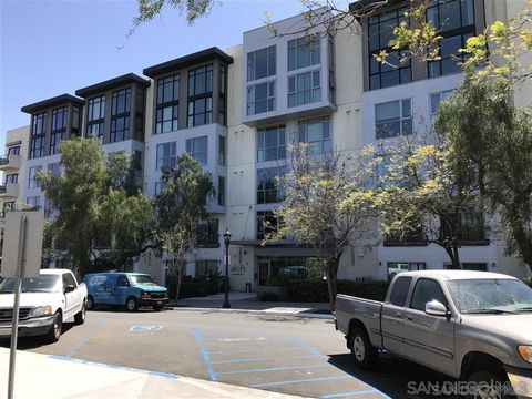 Photo of 889 Date St Unit 307, San Diego, CA 92101