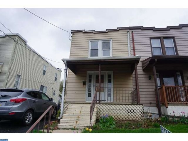 2758 jenkintown rd glenside pa 19038 home for sale real estate