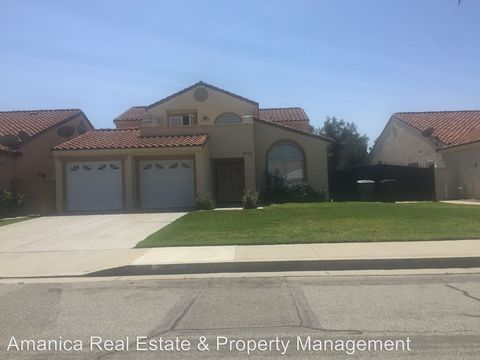 Photo of 25601 Sierra Calmo Ct, Moreno Valley, CA 92551