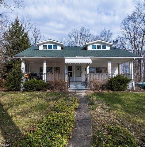 44146 real estate homes for sale realtor com rh realtor com