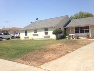6455 San Diego Ave, Riverside, CA 92506