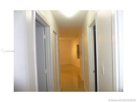 Photo of 4393 Nw 11th St Apt 10, Miami, FL 33126