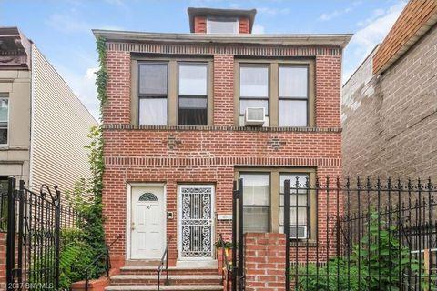 Photo of 58 E 31st St, Brooklyn, NY 11226