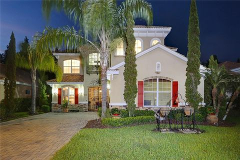 Photo of 10878 Cory Lake Dr, Tampa, FL 33647