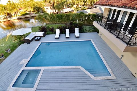 Photo of 16461 Ne 34th Ave, North Miami Beach, FL 33160