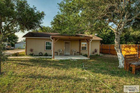 Arroyo Tx Real Estate Arroyo Homes For Sale Realtor Com