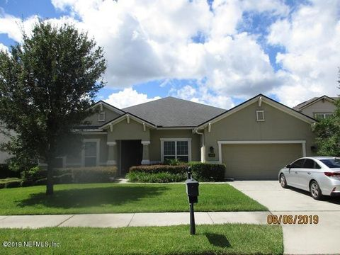 Photo of 4525 Gray Hawk St, Orange Park, FL 32065