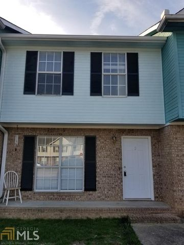 Photo of 128 Evergreen Trl Apt 2, Cartersville, GA 30121
