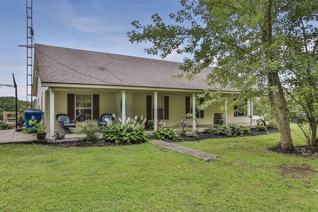 Homes For Rent Shelbyville Ky