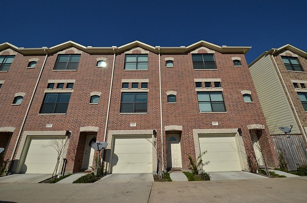 2 bedroom apartments in houston tx 77021. 7650 springhill st apt 502, houston, tx 77021 2 bedroom apartments in houston tx