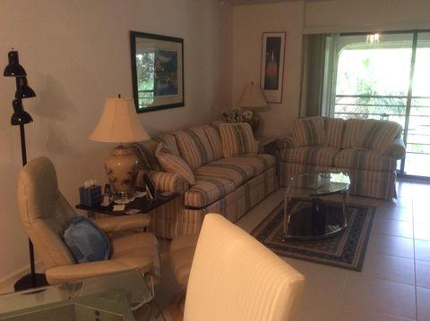 Photo of 10143 Mangrove Dr Apt 303, Boynton Beach, FL 33437
