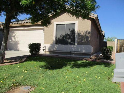 Crystal Gardens, Avondale, AZ Apartments for Rent - realtor.com®